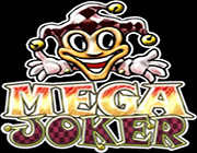 mega_joker_slot-Spelautomat Spela gratis på nätet