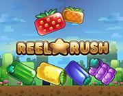 reel-rush Spelautomater Spela gratis pa natet