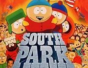 south Spelautomater Spela gratis på nätet