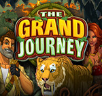 The Grand Journey Spelautomat Spela gratis på nätet