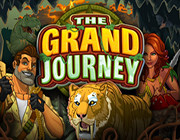 the_grand_journey Spelautomater Spela gratis pa natet