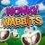 wonky_wabbits Spelautomater Spela gratis på nätet