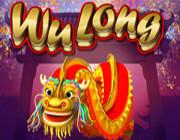 wu_long_Spelautomat Spela gratis på nätet