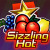 Sizzling Hot180x140