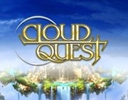 cloud-quest_180x140