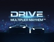 drive-multiplier-mayhem_180x140