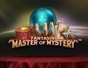 fantasini-master-of-mystery_180x140
