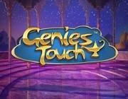 genie-s-touch_180x140