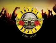 guns-n-roses_180x140