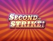 second-strike_180x140