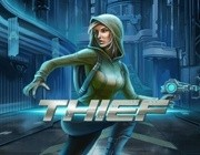 thief_180x140