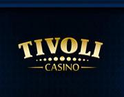 logo_casino_180x140