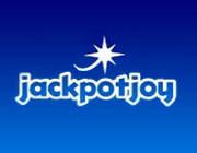 logo_casino_jackpotjoy_180x140