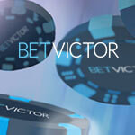 BETVICTOR-PROMOTION