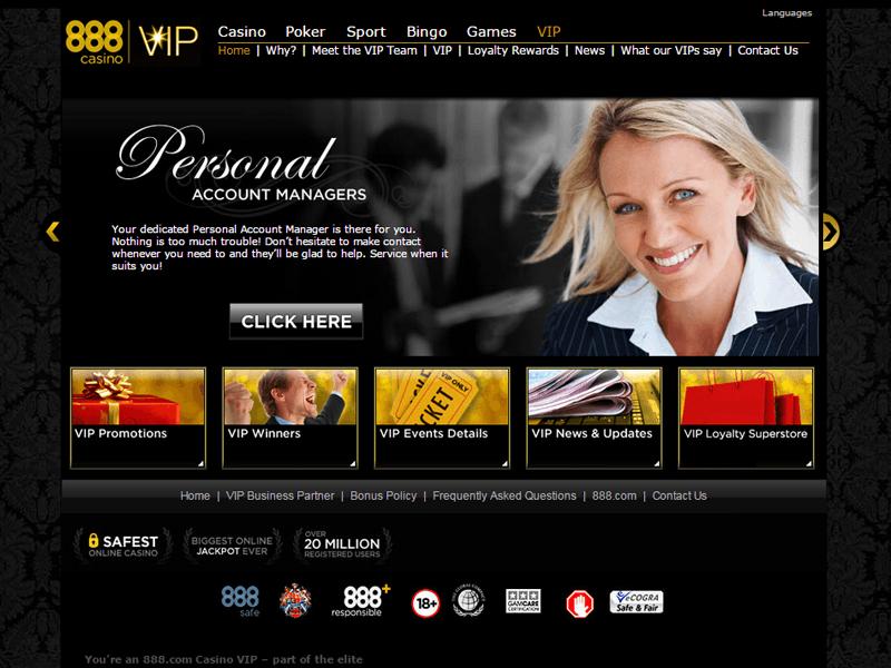 casino 888 online gratis