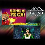 casinonsvenska_150x150-2