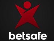 Betsafe-logo_180x140