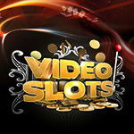 img_news_videoslots_150x150_1