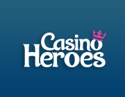 img_logo_casinoheroes_180x140