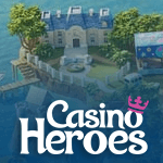 img_news_150x150_casinoheroes_2
