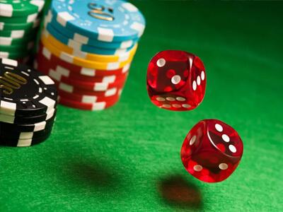 Casino spel nerladdningar xerxes