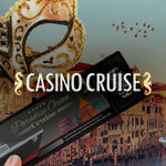 Casino Cruise recension