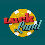 Luckland – Opartisk recension och all information du behöver