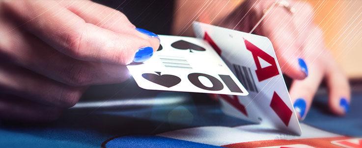 Roxy Palace Casino – Ett klassiskt casino med lång erfarenhet