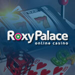 Roxy Palace Casino Recension