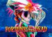 Fortunes of the Dead slot –Spela gratis hos oss – casinosvenska.eu
