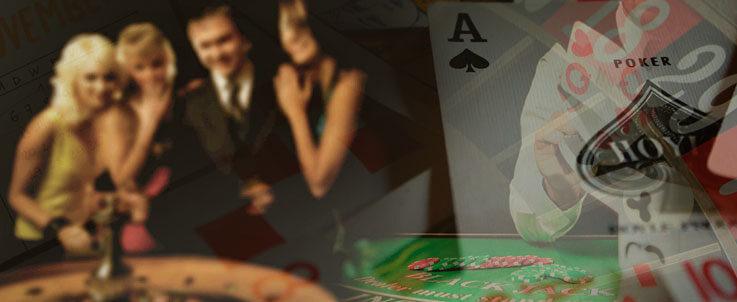 Codeta Casino recension – läs om det du behöver veta!