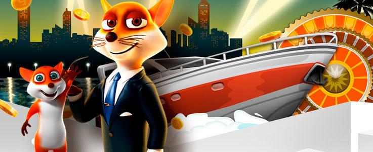 Expekt Casino recension – läs här du behöver veta!