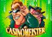 Casinomeister: läs vår recension och testa spelet gratis