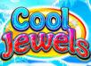 Cool Jewels slot för dig som är lite kyligare och vill vinna mer