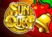 Sun Quest Slot – Spela helt gratis – casinosvenska.eu