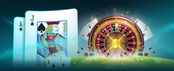 Casinoland är ett schysst casino med bra villkor för alla