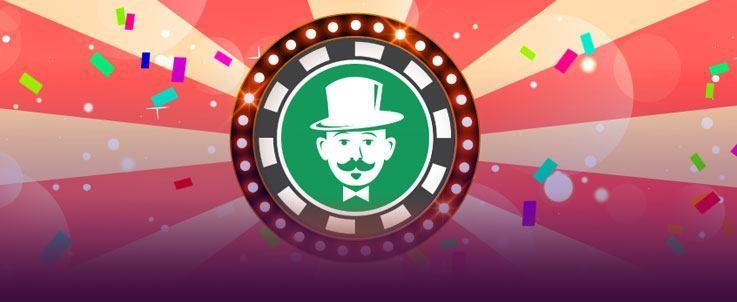 Sir Jackpot – Vi recenserar och du får info – casinosvenska.eu