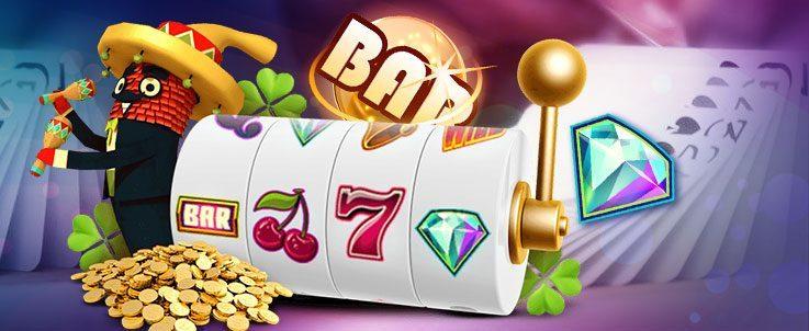 Storspelare Casino – Lär dig allt du behöver veta