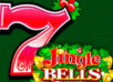 Jingle Bells Slot– spel medjultema