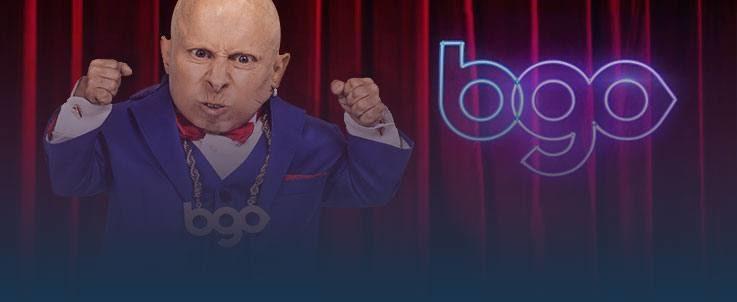 BGO Casino recension –  här kan du läsa mer!
