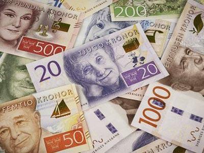 100 Kr Gratis Casino Fa En Garanterat Gratis Bonus Utan Insattning