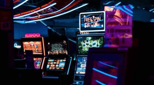 Pokerstars - freespins- Diamond Star Classic slot