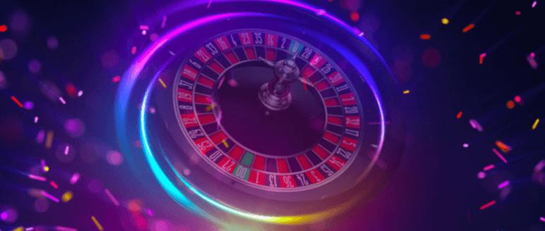 Live dealer roulette speltillverkare